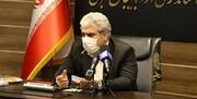 شرکت دانش بنیان ایرانی به دنبال داروی کرونا