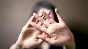 دختربچه ۱۱ ساله اهوازی در سنت «فصلیه» معامله شد