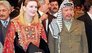 همسر یاسر عرفات: پرونده ترور به جریان میافتد/اطلاعات جدید و حساسی را فاش خواهیم کرد