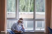 برنامه دانشگاهها برای جذب رتبههای برتر کنکور؛ از استخدام سریع تا دادن خوابگاه