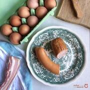 با سالم ترین صبحانه های جهان آشنا شوید! +تصاویر