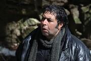 فارابی ، دانلود «خرس» را مسدود کرد