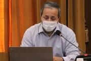 ۲هزار میلیاردتومان، بودجه عمرانی مناطق ۱۰گانه تبریز