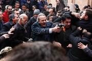 سریال جلال ۲ با مشارکت شهرداری تبریز تولید میشود