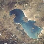 انتقال یک میلیارد متر مکعب آب جدید به دریاچه ارومیه از اواخر امسال