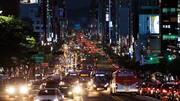 بازار خودروی جهان در دستان این ۶ خودروساز