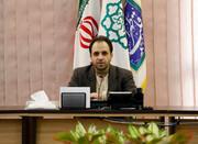 چرا خانههای رهاشده در مرکز تهران محل تجمع معتادان شد؟