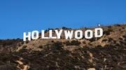 دروغگویی عجیب برخی از بازیگران هالیوود برای گرفتن نقش