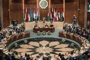 امارات اتحادیه عرب را تهدید کرد
