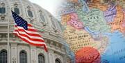 تحلیل فارن پالیسی از بحرانهای خاورمیانه و آغاز فصل جدید در منطقه