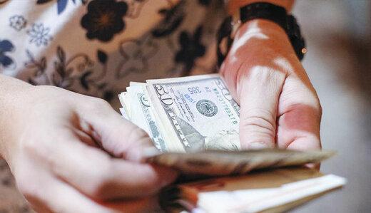 قیمت طلا، دلار، یورو، سکه و ارز امروز ۹۹/۰۶/۱۶