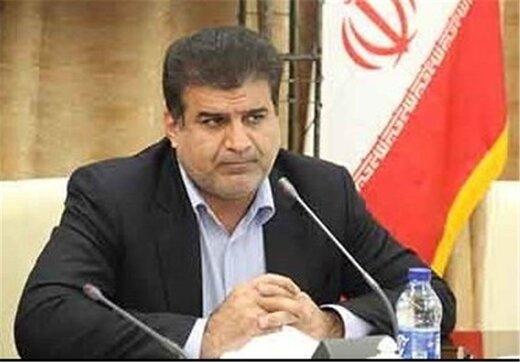 مدیرکل آموزش و پرورش تهران: به هیچ وجه آموزش مجازی جای آموزش حضوری را نمیگیرد