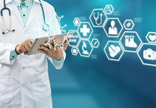 """اعتراض انجمن داروسازان به """"نسخهنویسی الکترونیک"""": به ضرر بیماران است"""