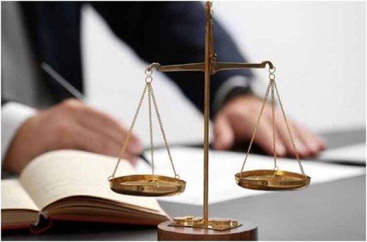تفاوت وکیل حقوقی و کیفری در چیست؟