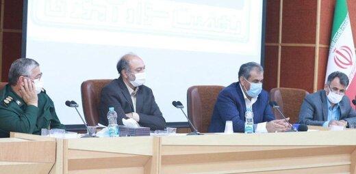اختصاص اعتبار ۳میلیارد ریالی برای تجهیز مدارس استان قزوین
