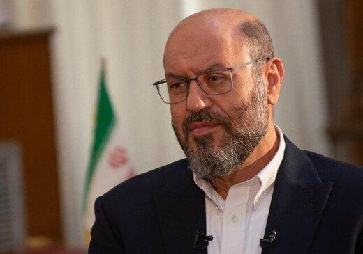 مشاور نظامی رهبر انقلاب: ایران از نوزدهم فوریه رویه دیپلماسی را تغییر خواهد داد/آمریکا تضمین دهد که باز هم توافق را نقض نخواهد کرد