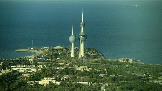 کویت از یک توطئه خطرناک رهایی یافت