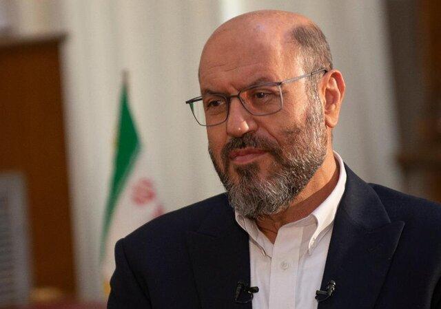 رد ادعای جنجالی احمدی نژاد علیه سپاه از سوی سردار دهقان /هیچ مذاکرهای بدون تایید رهبری انجام نشده /یارانه باید پرداخت شود اما…