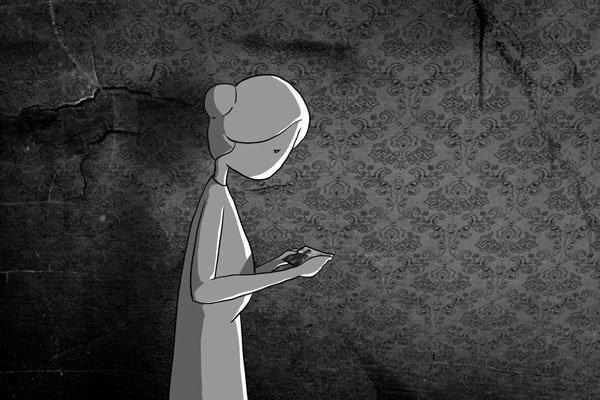 https://teater.ir/uploads/files/1399/shahrivar-99/انیمیشن-کلاف.jpg