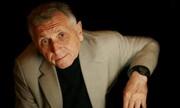 درگذشت یک کارگردان در ۸۲سالگی