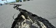 خسارت زلزله در تهران با ۶۴ سنسور تخمین زده میشود