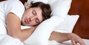 راهکار غلبه بر بدخوابی و بیخوابی دانشآموزان در شروع مدارس