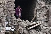 حال تمام مصدومان زلزله گلستان مساعد است؛ اعزام ۱۴ مصدوم به بیمارستان