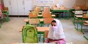 وزیر آموزش و پرورش: هیچکسی مجاز نیست که دانشآموزان را ملزم به حضور در مدرسه کند