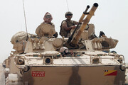 شکست رویکرد نیابتی آمریکا در خاورمیانه به روایت فارن پالیسی
