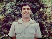 فرمانده نابغه ارتش که پست وزارت دفاع را نپذیرفت /شهید اقارب پرست در کلام رهبر انقلاب +تصاویر