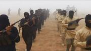 تکلیف بیتلزهای داعش مشخص شد/عکس