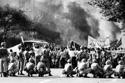 ببینید | ۱۷ شهریوری که نقطه عطف انقلاب اسلامی شد