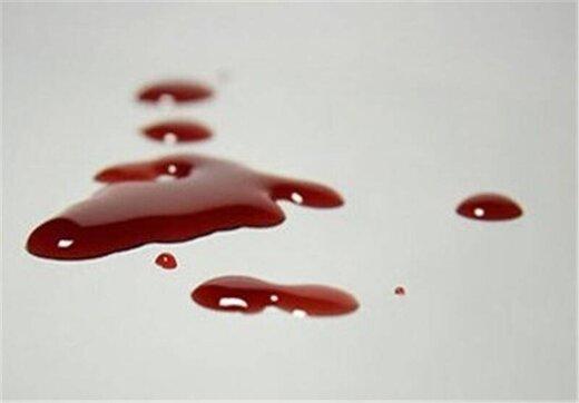 اظهارات متناقض متهمان به قتل زن مطلقه/ رویا را با روسری خفه کردند