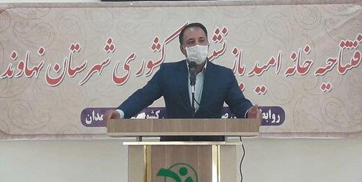 معاون وزیر کار: اجرای همسانسازی حقوق بازنشستگان کشوری از مهرماه