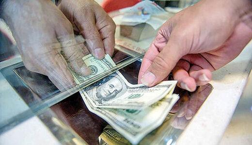 قیمت طلا، دلار، یورو، سکه و ارز امروز ۹۹/۰۶/۲۴