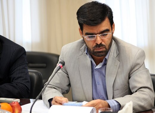 اجرای احکام شوراهای حل اختلاف استان یزد پیشرو در صدور ابلاغ الکترونیک