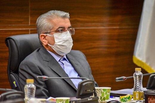 درسترسی ۸۲.۵ درصدی جمعیت ایران به آب پایدار