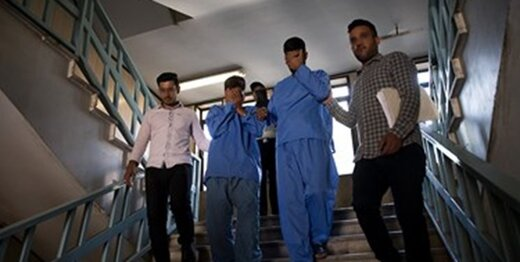 جزییات کلاهبرداری ۳۰۰ میلیاردی در تهران