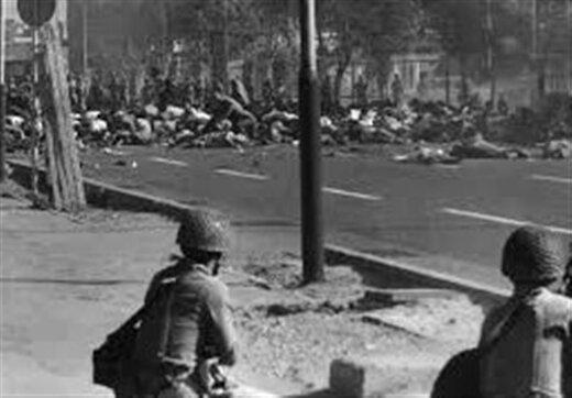 روایت روزنامههای سال ۵۷ از فاجعه ۱۷ شهریور/ تحریف خواستههای مردم با استفاده از گروههای مغضوب