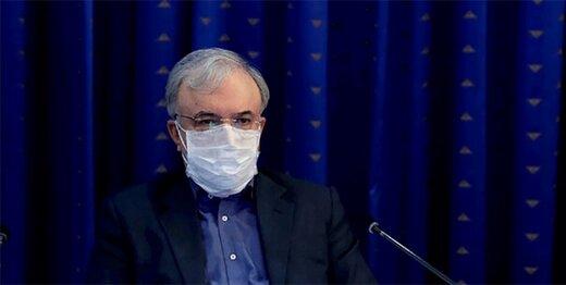 مرگ سالانه ۱۰۰ هزار ایرانی بر اثر این بیماری