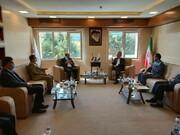 برنامهریزی دقیق و کارآمد، عامل اصلی توسعه سرمایهگذاری گردشگری در آذربایجان شرقی