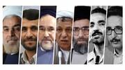 ثروتمندترین رئیس جمهور ایران چه کسی بود؟ /نگاهی به دارایی های رجایی، هاشمی، احمدی نژاد و ...