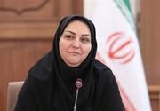 مدیرکل مسکن وزارت راه: هیچ زمینی در تهران برای مسکن ملی در نظر نداریم