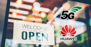 ادامه همکاری اسپانیا با هوآوی برای راهاندازی شبکه موبایل 5G