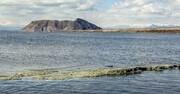 دریاچه ارومیه بزودی صاحب آب پایدار خواهد شد