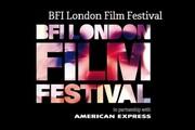فیلمهای حاضر در جشنواره لندن معرفی شدند/ نمایش ۴ فیلم ایرانی