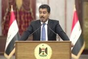 عراق از شناسایی عاملان حملات موشکی به بغداد خبر داد