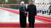 تغییر تاکتیک ایران؛ بهبود شرایط اقتصادی