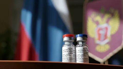 آغاز توزیع عمومی واکسن کرونا در روسیه