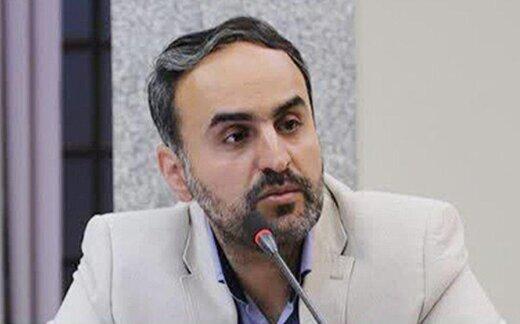 ساختوساز در زمینهای کوچک شهر یزد با شروطی قانونی میشود